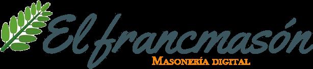 El Francmasón