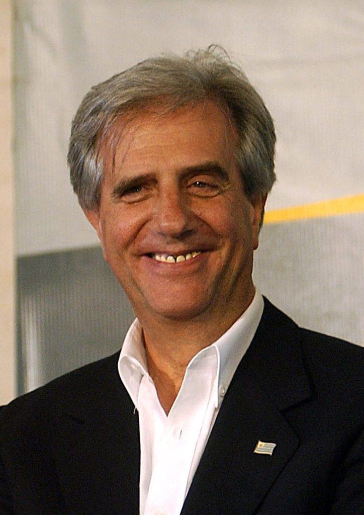De Fabio Pozzebom/ABr - Agência Brasil [1], CC BY 3.0 br, https://commons.wikimedia.org/w/index.php?curid=1721941